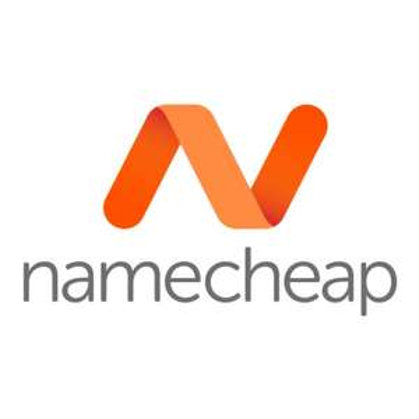 .co-Domain für 0,88€ @ namecheap.com