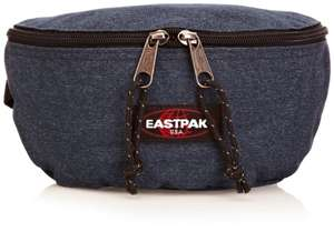 [AMAZON] Eastpak Gürteltasche Springer 2 Liter Blau