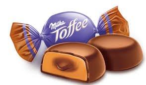 [ZIMMERMANN] KW06: Milka Toffee 131g für nur 0,88€ // Smarties 3x38g für 0,88€ // Balisto 9+1 für 1,29€ (02.-07.02.)