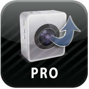 Amzon Gratis App des Tages TouchUp Pro - Photo Editor