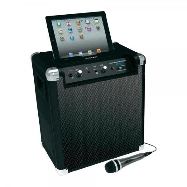 ION Blockrocker Bluetooth Mobile Mini PA