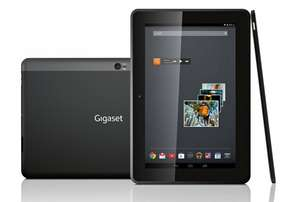 [Amazon] Gigaset QV1030 Tablet 189,90 + 6,90 Versand