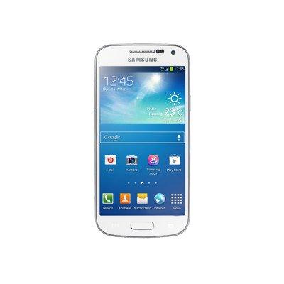Talkline Telekom Talk Easy 100 - 100 Freiminuten / 3000 Frei-SMS / 200 MB bei 3,6 Mbit/s UMTS + Samsung Galaxy S4 Mini