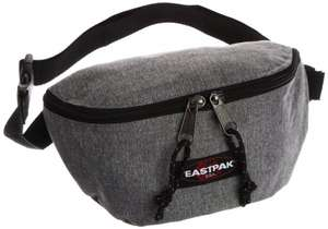 "(Amazon Prime) ""6€"" Eastpak Gürteltasche Springer, sunday grey, 2 liters, EK074363"
