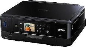 [Comtech/Rakuten] Epson Drucker XP-620 für 80,93€ + 33€ RakutenSuperpunkten = effektiv 47,93€ (statt 113,20€ Idealo) 57% günstiger