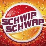 Schwip Schwap mit oder ohne Zucker - am Samstag den 7.2.2015 bei Lidl - 0,49 €