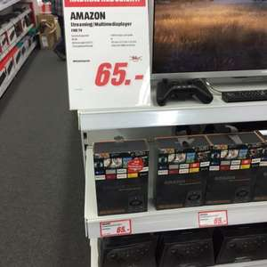 Amazon Fire Tv Lokal Henstedt-Ulzburg