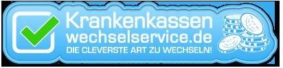 80€ Cashback für Krankenkassenwechsel zur Techniker Krankenkasse/HEK/Mobil