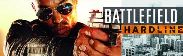 [Nitrado] Battlefield Hardline Key und 16 Slot Server für 3 Monate
