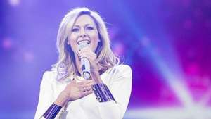 Helene Fischer - Farbenspiel - Stream & Download