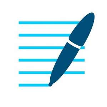[iOS] GoodNotes 4 PDF und Notiz App - 2,99 statt 6,99