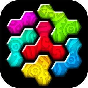 Montezuma Puzzle 3 Premium gratis im Amazon App-Shop