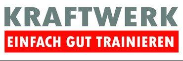 [Lokal] 1 Woche im Fitnessstudio gratis trainieren - Göttingen