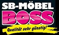 SB-Möbel BOSS - 15,96638.. % Rabatt (Mehrwertsteuer geschenkt)