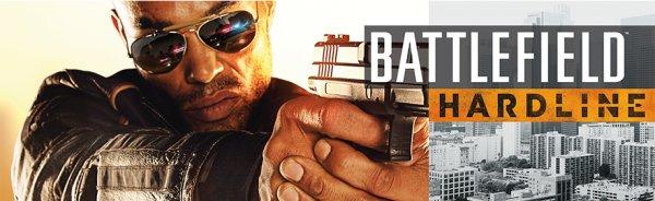Battlefield Hardline für 45€ mit eigenen Server!!