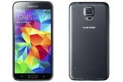 Galaxy S5 (Telekom Branding) @ MediaMarkt.de für 333 € inkl. Versand