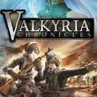 [Steam] Valkyria Chronicles @ HumbleStore für 9,99 €