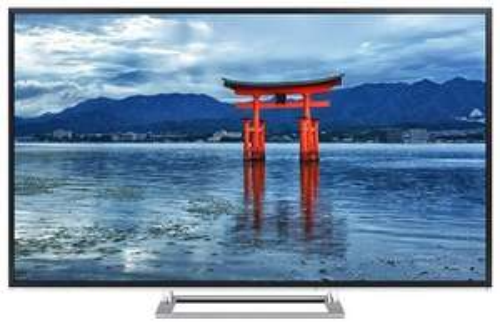 Toshiba 84M9363DG Ultra HD, 3D, inkl. 4 3D Brillen