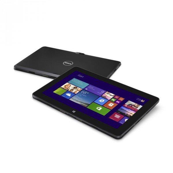 Dell Venue 11 Pro 5130-2189 64GB WiFi + 3G Tablet PC