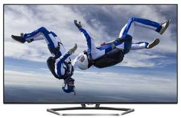 """[Metro] TCL 49"""" UHD TV U49S7606DS für 630€"""