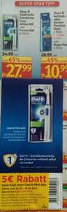 ROSSMANN Braun Oral-B PRO 600 Cross Action 22,99