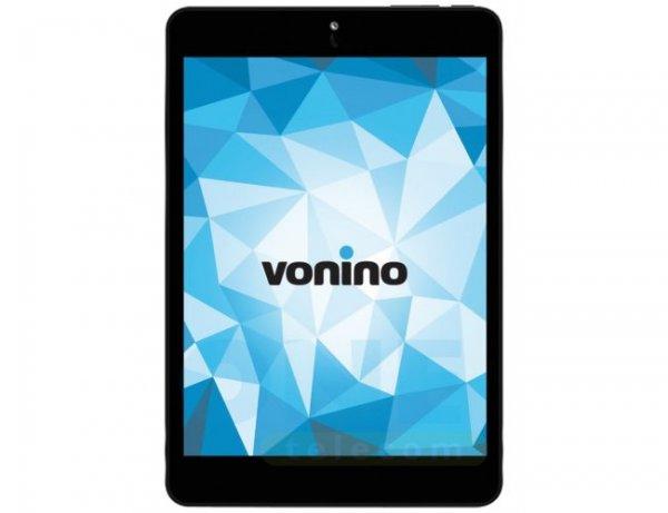 "Vonino Sirius EVO QS 7,9"" Android Tablet 69,90 Eur @ one-telekom Vegleichspreis 107Eur"