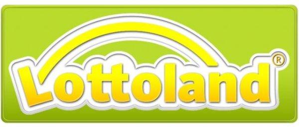 Lottoland 5 Euro Gutschein, 6 Felder 1 Euro