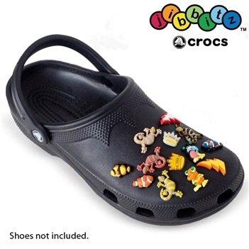 Crocs Jibbitz Anstecker