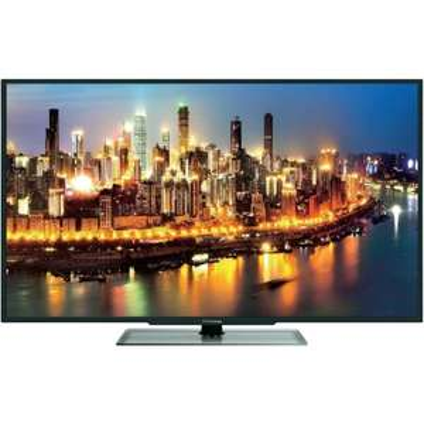 "[Saturn online] CHANGHONG LED50CS2000IS - 50"" Full HD LED TV mit Triple Tuner & SmartTV"