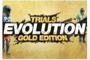 Trials Evolution Gold (PC) 2,14€