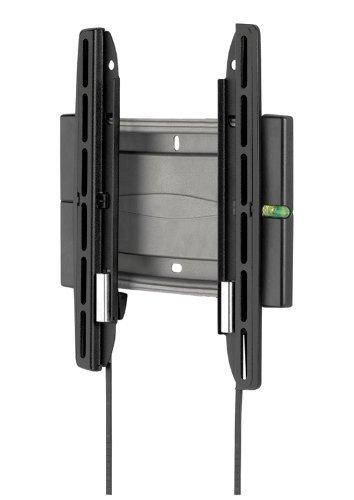 """[3% Qipu] VOGEL'S Wandhalterung SuperFlat S EFW 8105 für LCD-Fernseher 19""""-26"""" zum Preis von 11,04€ zzgl. 3,99€ Versand @pixmania"""