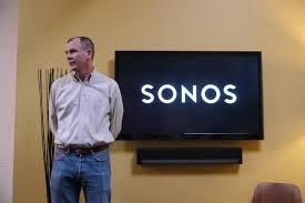 Sonos Playbar: TV-Soundbar und Wireless-Lautsprecher für Musik-Streaming, diverses zum mitbestellen weil happige versandkosten.