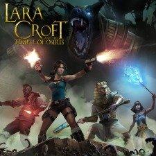 Lara Croft and the Temple of Osiris & Season Pass-Paket im PSN ps4 download