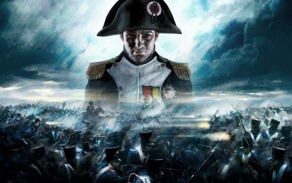 Napoleon: Total War für 3,49€