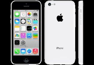 [Österreich] Apple iPhone 5c 32gb weiß, blau, pink bei MediaMarkt Österreich für €403,99