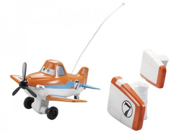 Disney Planes sprechender Flieger Dusty für 29€ bei Spielemax