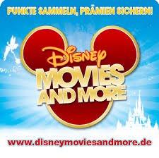 Disney Moviesandmore, Oben, Tim Burton 2 Film-Set (Blu-ray) und weitere