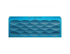 Jawbone Mini Jambox (aqua scales) - Mobiler Lautsprecher  57,99€ [Top Preis!!]