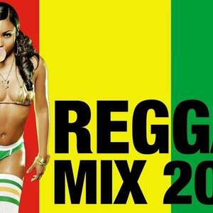 SoundCloud REGGAE MIX - 50 Minuten - 1 Track MP3 Download