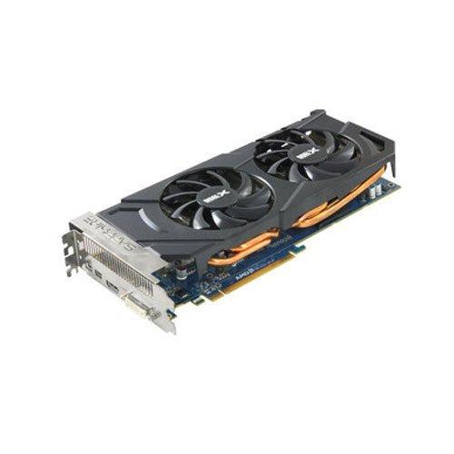 [WHD.FR] AMD Radeon Grafikkarten, tlw. Einzelstücke (7870XT 130€, R9 280X ab 158€, HD7950 174€, R9 290 ab 255€)