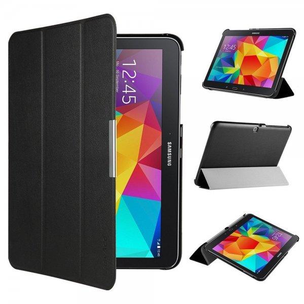 EasyAcc Samsung Galaxy Tab 4 10.1 Hülle für 7,49€
