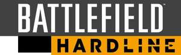 Battlefield Hardline - Open Beta auf PC, Xbox 360/One und Ps3/4 (3. - 8. Februar)
