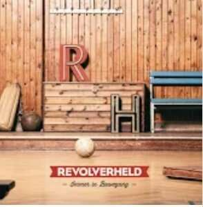 Revolverheld - Das kann uns keiner nehmen - Google Play Store kostenlos
