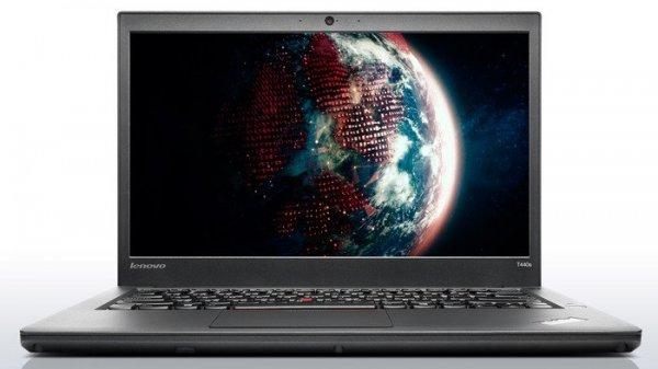 [WHD] Lenovo ThinkPad T440