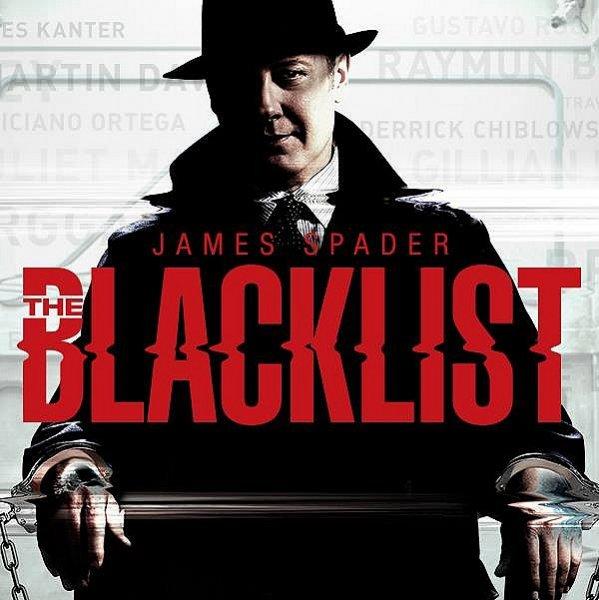 The Blacklist - Die komplette erste Season kostenlos per Xperia Lounge App für Sony Xperia Z Reihe (O2?)