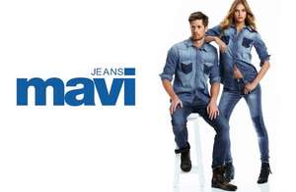 Mavi Jeans ab 21€ + 4,90€ Versand- 10€ Newsletteranmeldung = 15,90€, Originalpreis 69,95€ ohne Versand