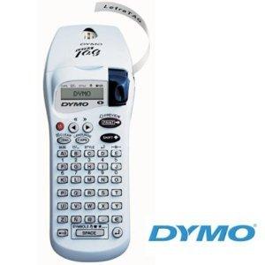 [Aldi Nord (viele, nicht alle)] Dymo LetraTAG XR Labelprinter für 11,00€