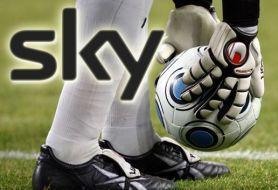 Sky Welt + Sport + Bundesliga