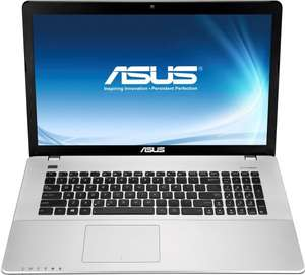 [Amazon WHD] Notebook Asus F750LA / 17,3 Zoll HD+ / i3 4010u 1,7Ghz / 4 GB RAM / 500 GB HDD /