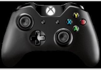 Microsoft Xbox One Controller [Media Markt]